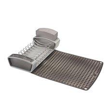 Polder Fold Away <b>Dish Rack</b>