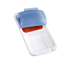 ProKeeper Freezer Portion Pod 473ml