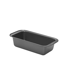 Loaf Pan Medium 21x11cm
