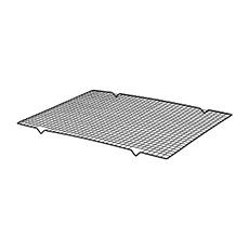 Pyrex Platinum Non-Stick Cooling <b>Rack</b> Large 51x36cm