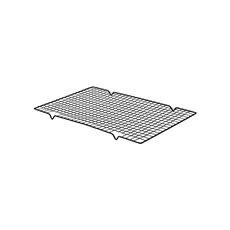 Pyrex Platinum Non-Stick Cooling <b>Rack</b> Small 25x40cm