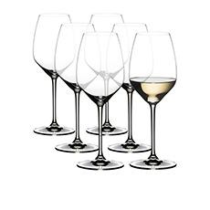 Riedel Extreme Riesling Wine <b>Glass</b> 6pc