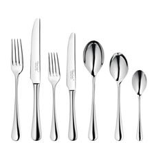 Robert Welch Radford <b>Cutlery</b> Set 56pc