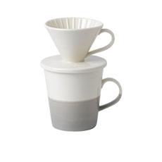 Royal Doulton <b>Coffee</b> Studio Single Pour Set 550ml