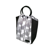 Style 229 Insulated Lunch Bag Dandelion