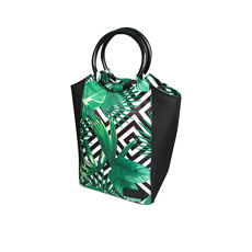 Style 229 Insulated Lunch Bag Palm Springs