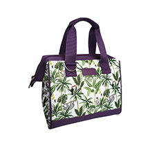 Sachi Style 34 <b>Insulated Lunch Bag</b> Jungle Friends