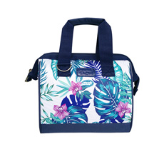 Style 34 Insulated Lunch Bag Tropical Paradise