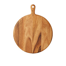 Hudson Acacia Paddle Board 40cm