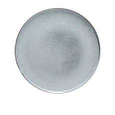 Relic Plate 27cm