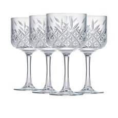 Winston Cocktail Glass 550ml Set of 4