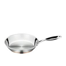 Scanpan Coppernox <b>Frypan</b> 26cm