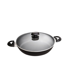 Evolution Chef Pan 32cm