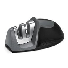 Spectrum Mouse Sharpener Black