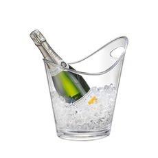 Unbreakable Vino Curva Wine/Champagne Bucket