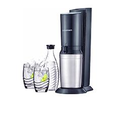Crystal Titan Drink Maker Set