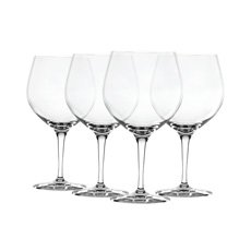 Specialty Gin & Tonic Glass Set of 4
