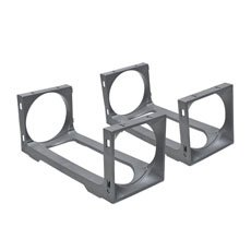 Modules - 2 Pack