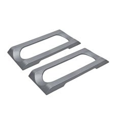 Top Plates - 2 Pack
