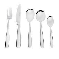 Stanley Rogers Amsterdam 30pc <b>Cutlery</b> Set