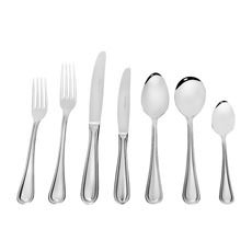 Stanley Rogers Clarendon <b>Cutlery</b> Set 56pc