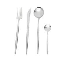 Stanley Rogers Piper <b>Cutlery</b> Set 16pc Satin