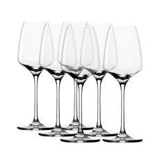 Stolzle Experience White Wine <b>Glass</b> 275ml Set of 6