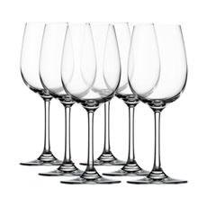 Stolzle Weinland White Wine <b>Glass</b> 290ml Set of 6