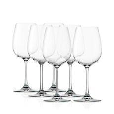 Stolzle Weinland White Wine <b>Glass</b> 350ml Set of 6