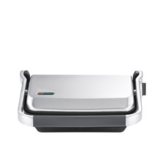 Cafe Press 2 Slice Sandwich Maker