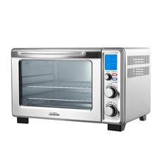 Quick Start Oven 22L