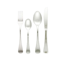 Tablekraft Elite <b>Cutlery</b> Set 24pc