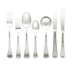 Tablekraft Elite <b>Cutlery</b> Set 56pc