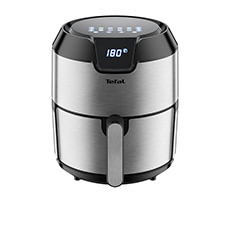 Easy Fry Deluxe Air Fryer 4.2L