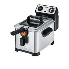 Filtra Pro Deep Fryer - New