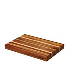 Big <b>Chop</b> 5 Grain Cutting <b>Board</b> 40x27x4cm