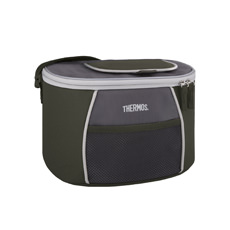 Thermos E5 Insulated Cooler 6 Can