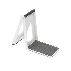 Tovolo Folding Drying <b>Rack</b> White & Grey