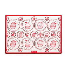 <b>Tovolo</b> Silicone Biscuit Sheet 42x29cm