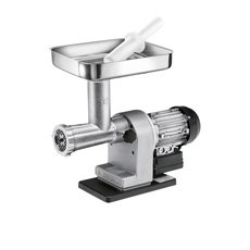 #12 Electric Mincer 0.65HP