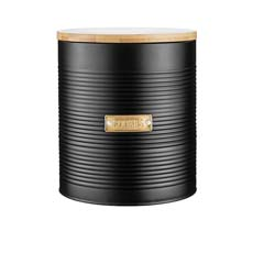 <b>Typhoon</b> Otto Cookie Storage 3.4L <b>Black</b>
