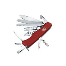 Work Champ Swiss Army Knife