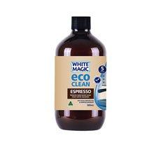 Eco Clean Espresso Clean