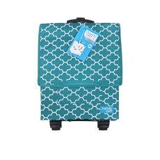 Handy Cart Moroccan Tiffany