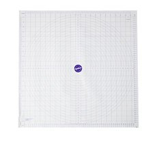 Wilton Roll and Cut Mat