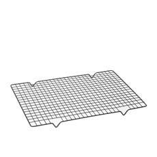 Wiltshire EasyBake Cooling <b>Rack</b> 41x25cm