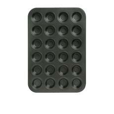 EasyBake Mini Muffin Pan 24 Cup