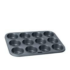 EasyBake Muffin Pan 12 Cup