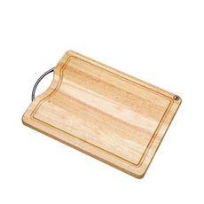 Wiltshire Gourmet <b>Chopping Board</b> Wood