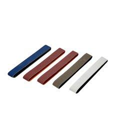 Work Sharp Master Belt Kit